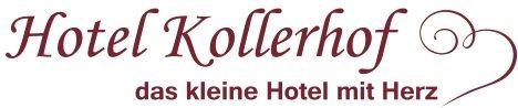 cropped-Logo-Kollerhof.jpg
