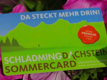 sommercard-01